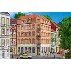 Auhagen 11447 Eckhaus Schmidtstraße 10