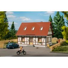 Auhagen 11455 Einfamilienhaus