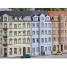 Auhagen 14479 Stadthaus Ringstraße 5