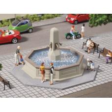 Auhagen 41629 Brunnen – Attrappe HO