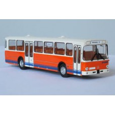 "Brekina 50605 MB O 307 ""ESWE"" Überland-Linienbus"