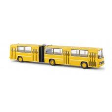 Brekina 59706 Ikarus 280 Gelenkbus