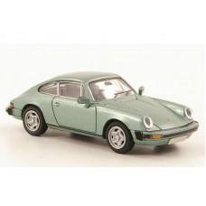 Brekina 16300 Porsche 911 Coupe`Modell 1976