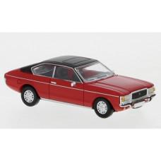 Brekina PCX 870034 Ford Granada MK I Turnier, rot