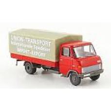 "Brekina 37511 HHF F 55 ""Union Transport"""