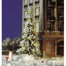 Busch 5409 Weihnachtsbaum