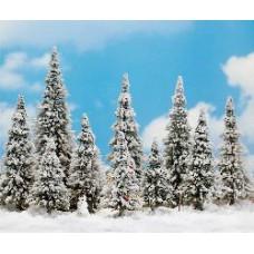 Busch 6465 Wintermärchen