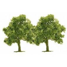 Busch 6649 2 Obstbäume