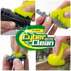 Busch 1690 Cyber Clean® Modellbau-Reiniger