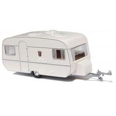 Busch 44960 Tabbert-Wohnwagen  1:87
