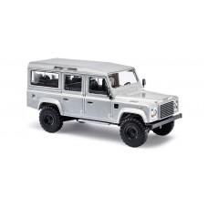 Busch 50351 Land Rover Defender
