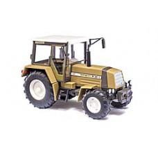 Busch 50401 Traktor Fortschritt ZT323-A +Winterblech