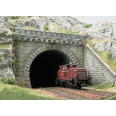 Busch 7023 Tunnelportal
