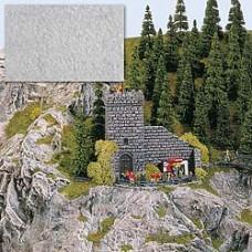 Busch 7590 Felsen-Spachtelmasse