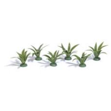 Busch 1237  6 Farnbüsche