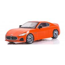 COBI 24561 Bausatz Maserati Grand Turismo