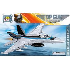 COBI 5805 F/A-18E Super Hornet