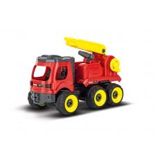 Carrera 181075 2,4GHz First Feuerwehr - RC