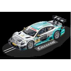 """Carrera 20030742 AMG Mercedes C-Coupe DTM """"D. Juncadella, No.12"""""""