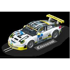 Carrera 20030780 Porsche 911 GT3 RSR Manthey Racing Livery