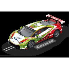 """Carrera 20030781 Lamborghini Huracán GT3 """"Italia"""""""
