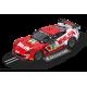 Carrera Digital Fahrzeug 1:24