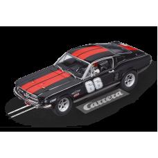 """Carrera 20030792 Ford Mustang GT """"No.66"""""""