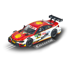 "Carrera 30856 BMW M4 DTM ""A. Farfus, No.15"""