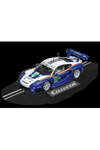 "Carrera 20030891 Porsche 911 RSR #91 ""956 Design"""