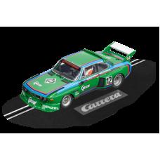 """Carrera 30897 BMW 3.5 CSL """"No.12"""", 1976"""
