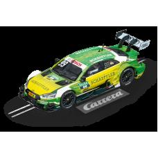 """Carrera 30836 Audi RS 5 DTM """"M. Rockenfeller, No.99"""""""