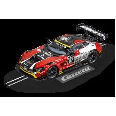 """Carrera 30846 Mercedes-AMG GT3 """"AKKA ASP, No.87"""""""