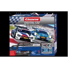 Carrera 30008 DTM Furore