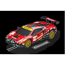 "Carrera 41442 Ferrari 488 GTE AF Corse, No. 52 ""Carrera"""