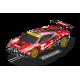 Carrera GO!!! Digital 143 Fahrzeuge