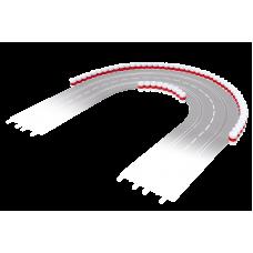 Carrera 21130 Reifenstapel