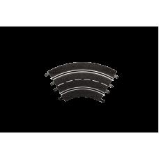 Carrera 20571 Kurven 1/60° (3)