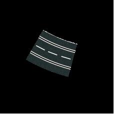 Carrera 20578 Kurve 4 / 15 Grad