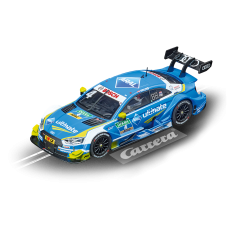 """Carrera 30880 Audi RS 5 DTM """"R.Frijns, No.4"""""""