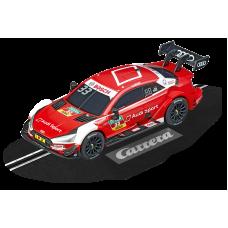 """Carrera 64132 Audi RS 5 DTM """"R.Rast, No.33"""""""
