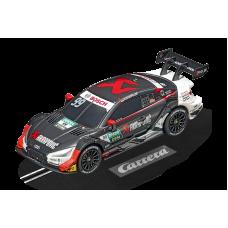 """Carrera 64173 Audi RS 5 DTM """"M.Rockenfeller, No.99"""""""