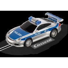 """Carrera 61283 Porsche 997 GT3 """"Polizei"""""""