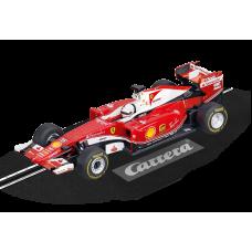"Carrera 64086 Ferrari SF16-H ""S.Vettel, No.5"""