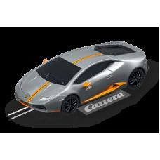 Carrera 64099 Lamborghini Huracán LP 610-4 Avio