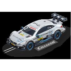 "Carrera 64110 Mercedes-AMG C 63 DTM ""G. Paffett, No.2"""