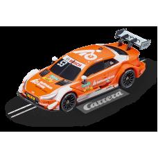 """Carrera 64112 Audi RS 5 DTM """"J. Green, No.53"""""""