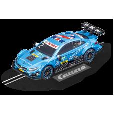 "Carrera 64133 Mercedes-AMG C 63 DTM ""G.Paffett, No.2"""