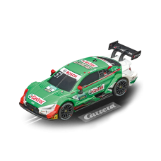"Carrera 64172 Audi RS 5 DTM ""N.Müller, No.51"""