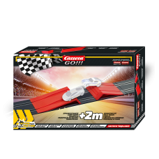 Carrera 71599 Action Pack