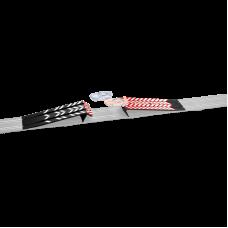 Carrera 61641 Sprungschanze